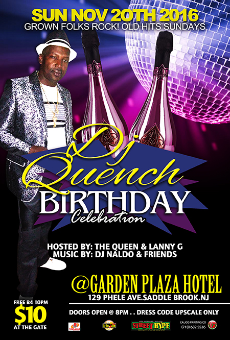 dj-quench-bday